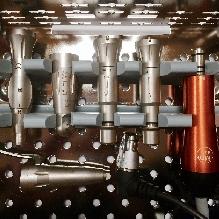 moteur jp boite